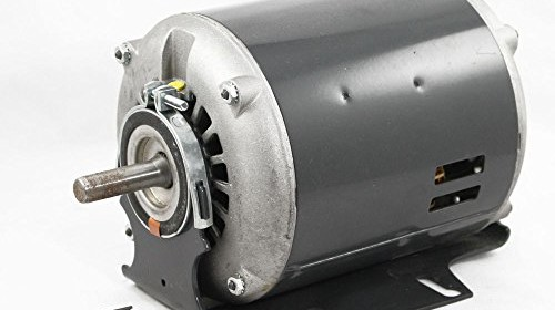 Emerson electric motor 8100 1 3 hp motor electric motor for 500 hp electric car motor
