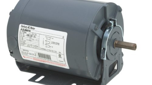 volts electric motor store a o smith gf2054 1 2 hp 1725 rpm 115 volts 48 56 frame odp sleeve bearing belt drive blower motor 1 2 hp 1725 rpm 115 volts split phase motor