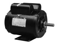 emerson electric motors