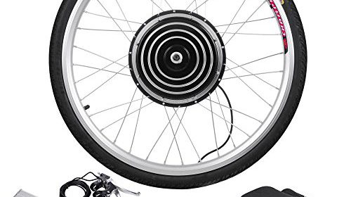 Add Electric Motor To Bicycle Best Seller Bicycle Review