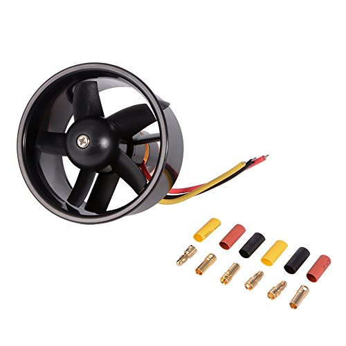 rc electric motor