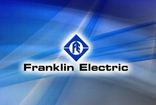 Magnificent Franklin Electric Motor Store Wiring Database Gramgelartorg